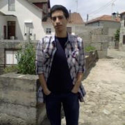 Francisco Mota 12's avatar
