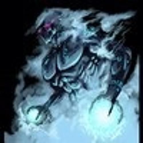 Asillius's avatar