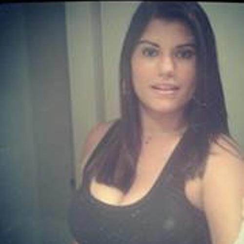Priscilla Guimarães 2's avatar