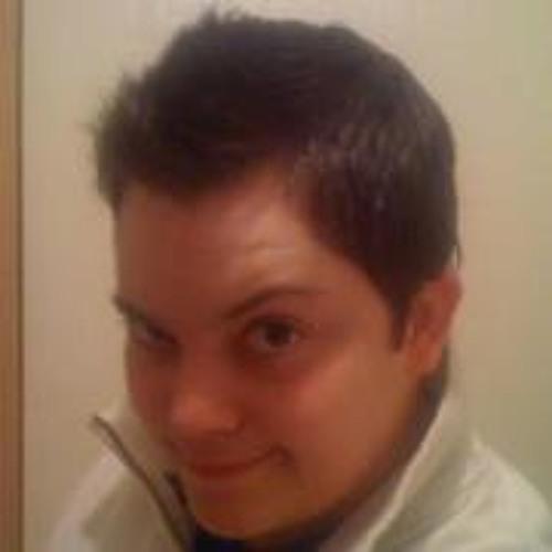 Camai Millwood's avatar