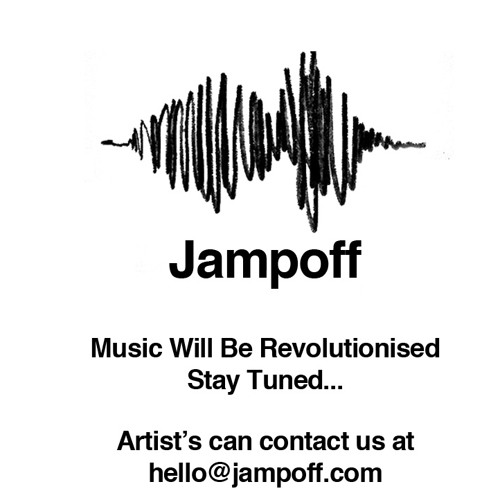 Jampoff's avatar