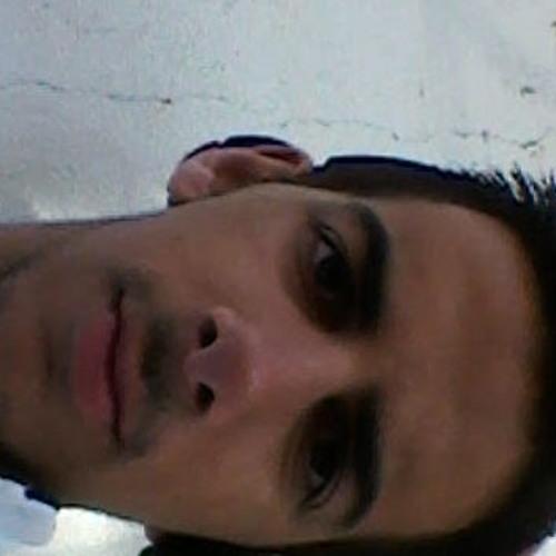 Mercux DJ's avatar