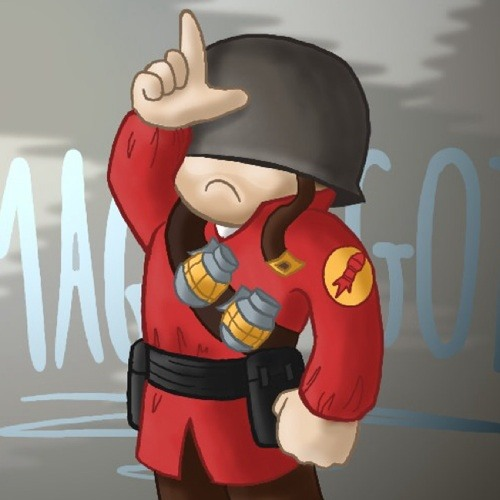 RejectedTF2's avatar