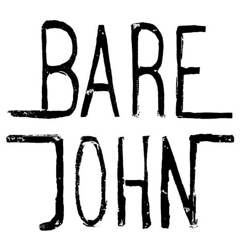 BareJohn's avatar