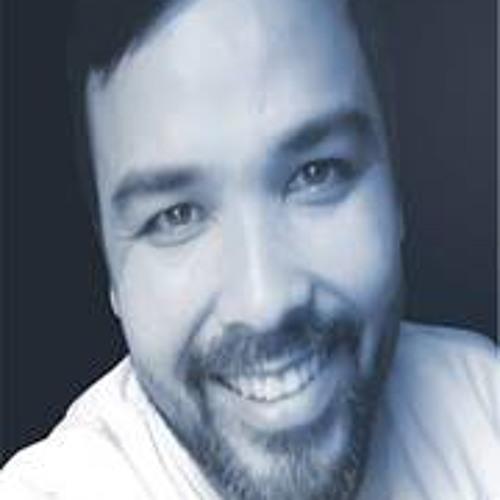 Helius Azevedo's avatar