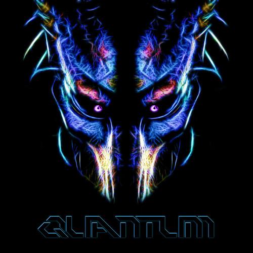 #Quantum's avatar