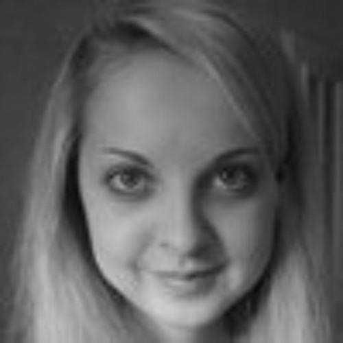 Janka Kostovčíková's avatar