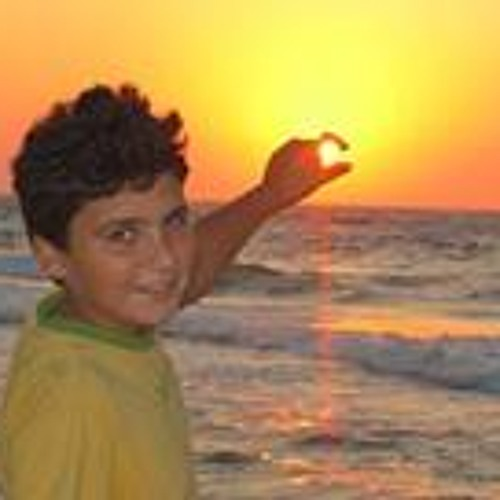 Radwan Khalil's avatar
