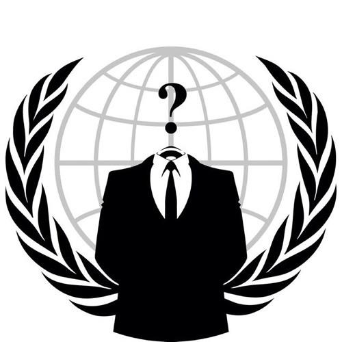 akhtar 2014's avatar