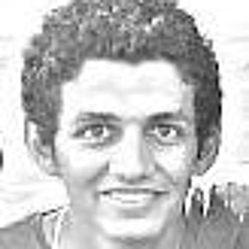 abanoub magdyy's avatar