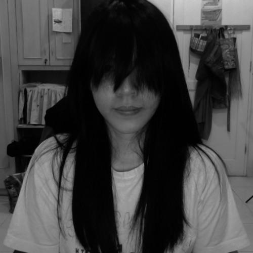 Jesslyn Juniata's avatar