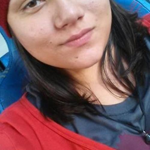 Má Perez's avatar