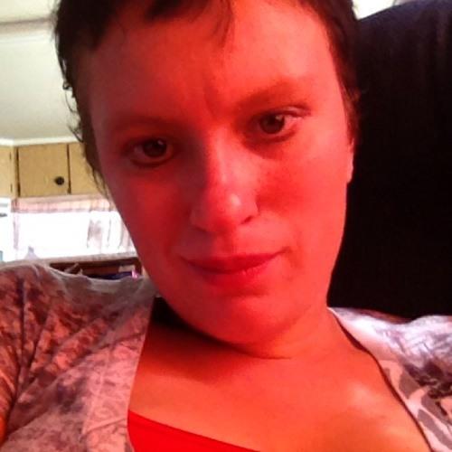 Talitha A Cleveland's avatar
