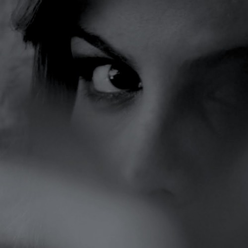 LILA00034's avatar