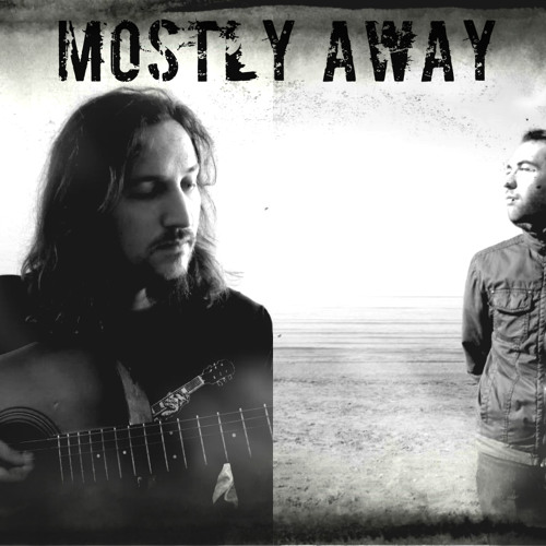 Mostly Away's avatar
