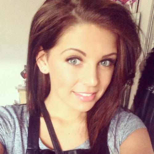 Abby Hogarth's avatar