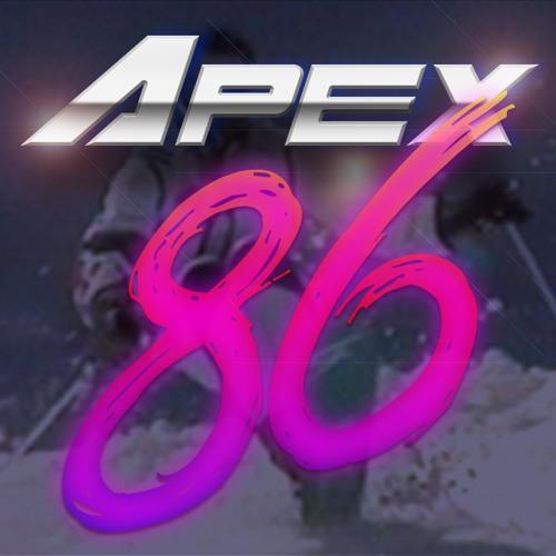 APEX 86's avatar