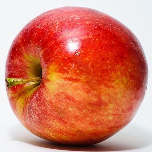 Appol's avatar