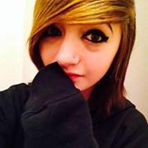 Liz Ortiz 15's avatar