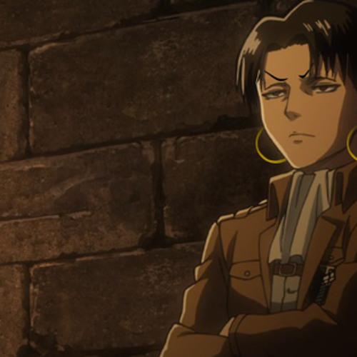 vivalapumba's avatar