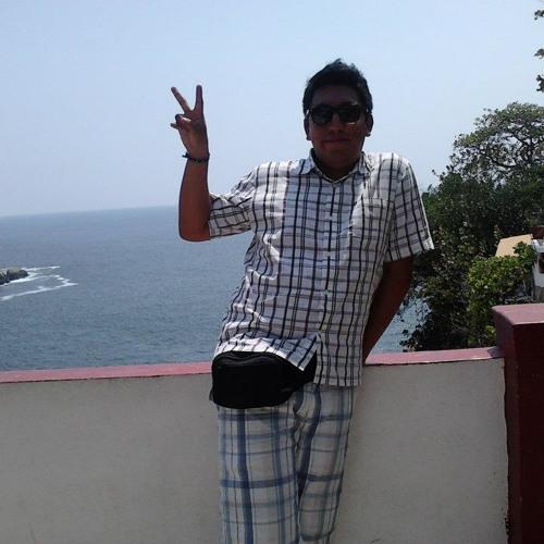 Raphael Sarmiento's avatar