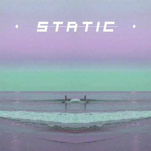 STATIC*'s avatar