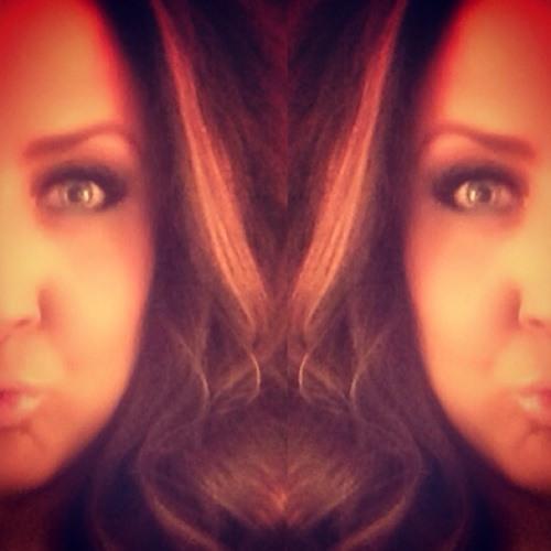 christina1711's avatar