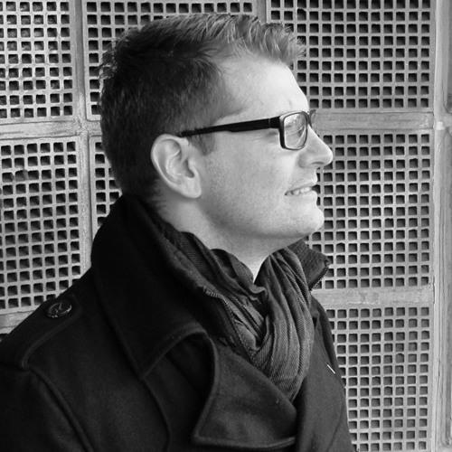 Frank Schønekaes's avatar