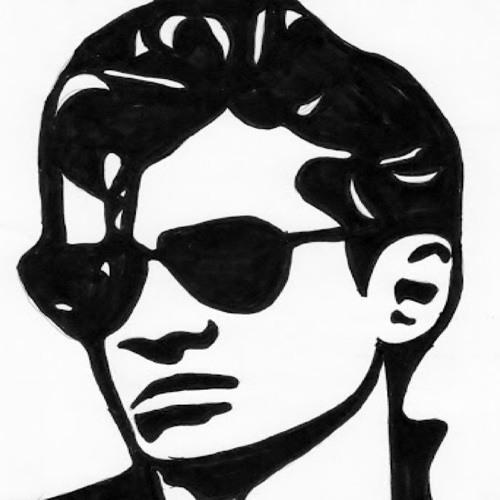 Gabriele Agostino's avatar