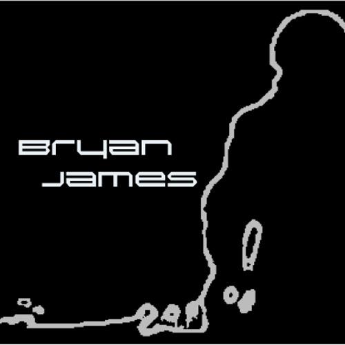 Bryan James Music's avatar