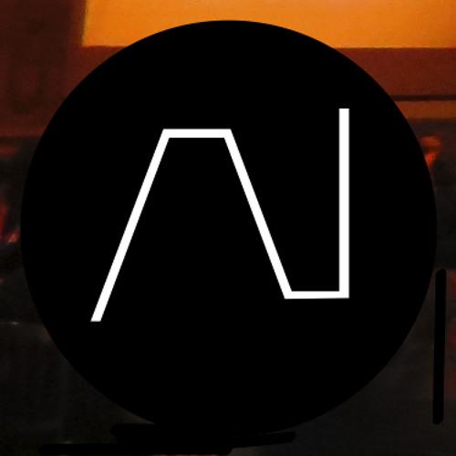 audionovamx's avatar