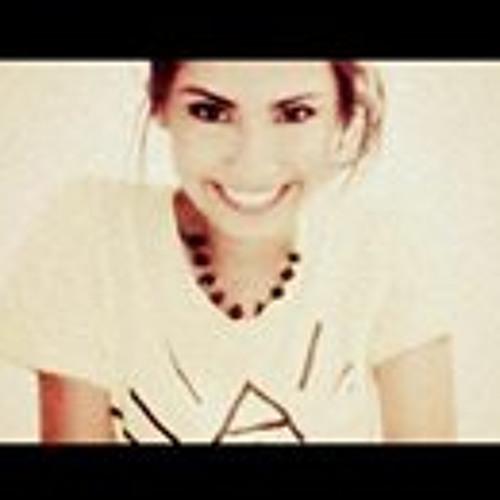 Rosa Suarez C's avatar