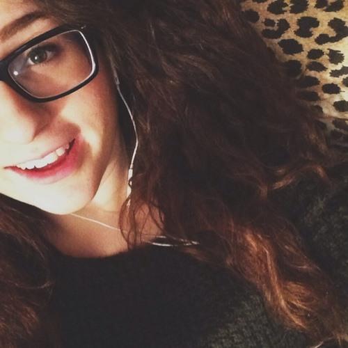 Valentina Merlin's avatar