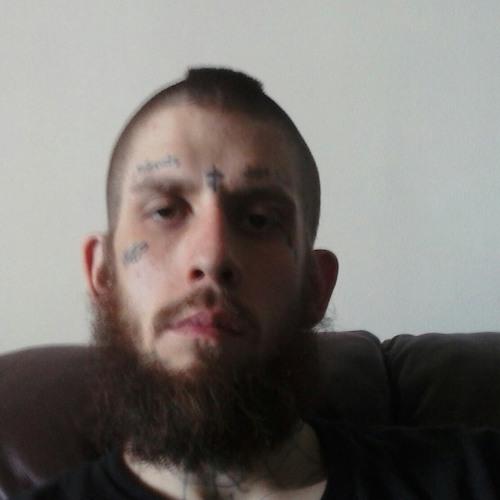 luney_toon's avatar