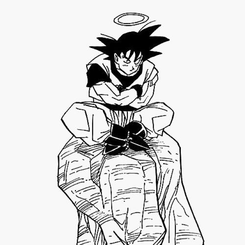 Murkr0w's avatar