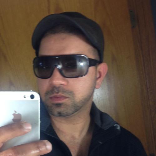 cool ali's avatar