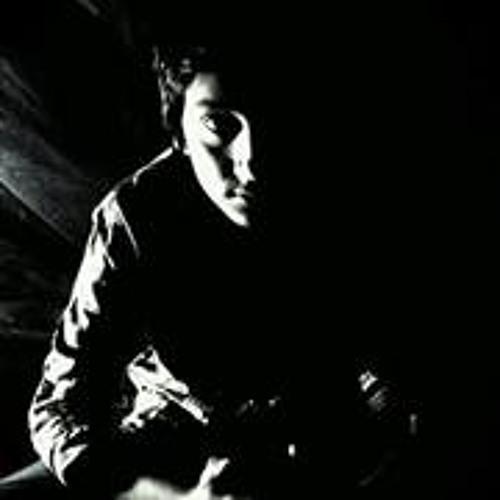 Irfan Dahir's avatar