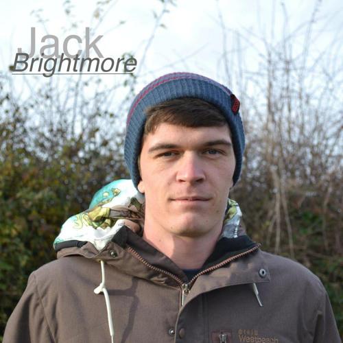 brightmore's avatar