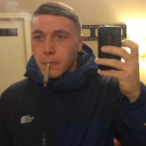 Evan_9's avatar