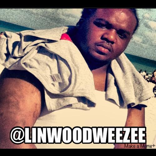 Linwood Weezee's avatar
