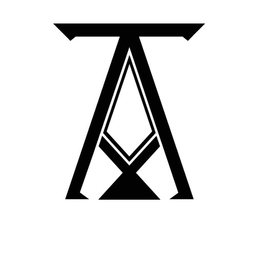 Teimless Knight's avatar