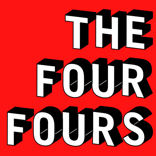 The Four Fours's avatar