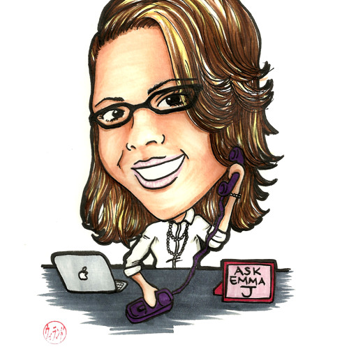 askemmaj's avatar