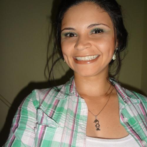 Bruna Alves 89's avatar