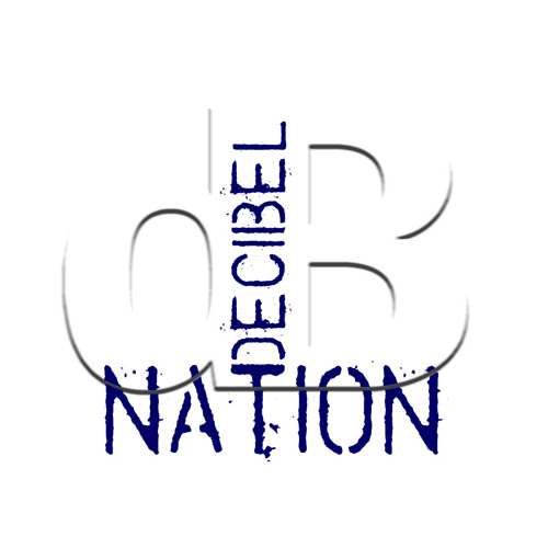 Decibel Nation's avatar