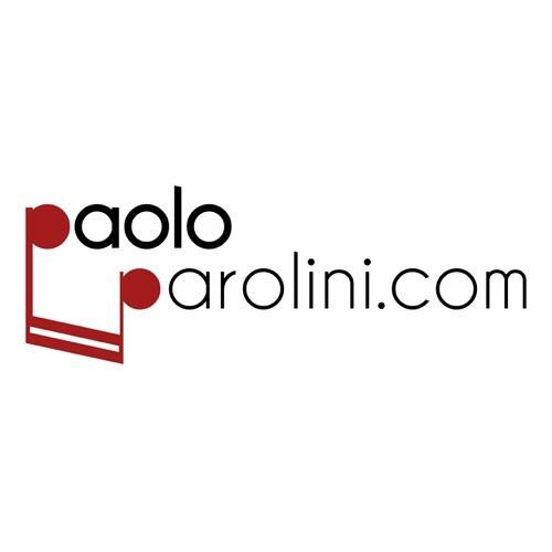 Paolo Parolini's avatar