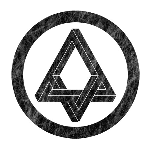 Brio's avatar