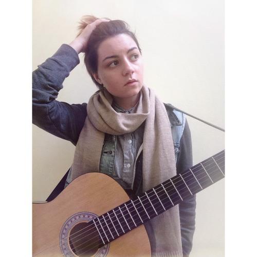 haley_cann's avatar