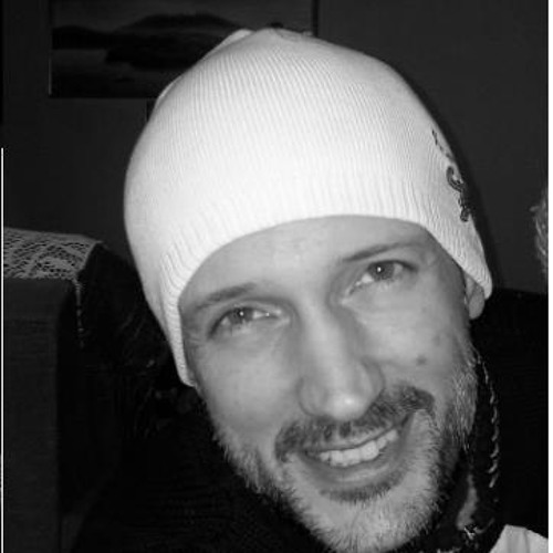 Laurent Gosselin 2's avatar