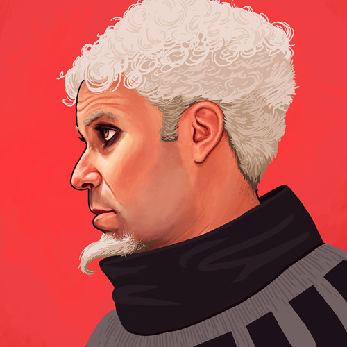 Wilner Cambrone's avatar